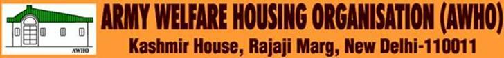 Army Welfare Housing Organisation