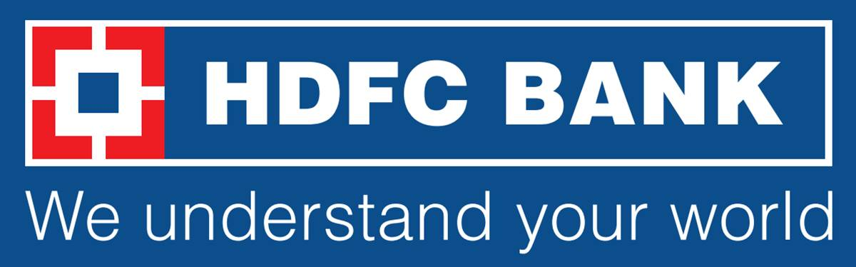 Hdfc Bank Limited Current Personal Loan Interest Rates